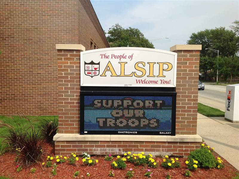 alsip divorced singles Find labor attorneys and law firms in alsip, il with contact information, descriptive overview, practice areas, publications, lawyers' bio, social networks, videos and more - page 4.