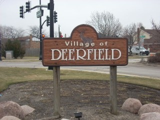 Appraisals in Deerfield, IL