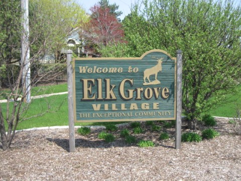 meet elk grove village singles Next events in elk grove village, il, united states  singles pamper night™ - elk grove village  services or information available through this website meet.
