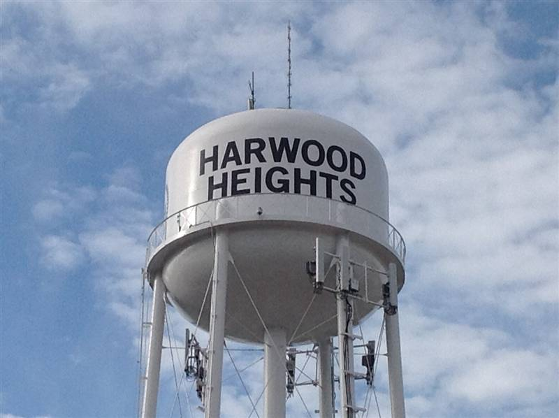 harwood heights divorced singles Compare and research divorce attorneys in harwood heights, illinois on lii.