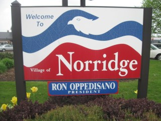 Real Estate Appraisals Norridge, IL 60706