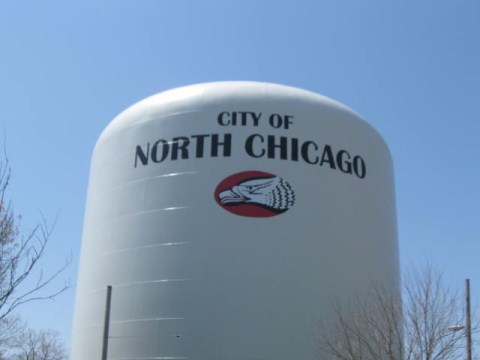 north chicago View detailed crime rates in north chicago, il and complete crime reports and statistics for all north chicago, il surrounding neighborhoods.
