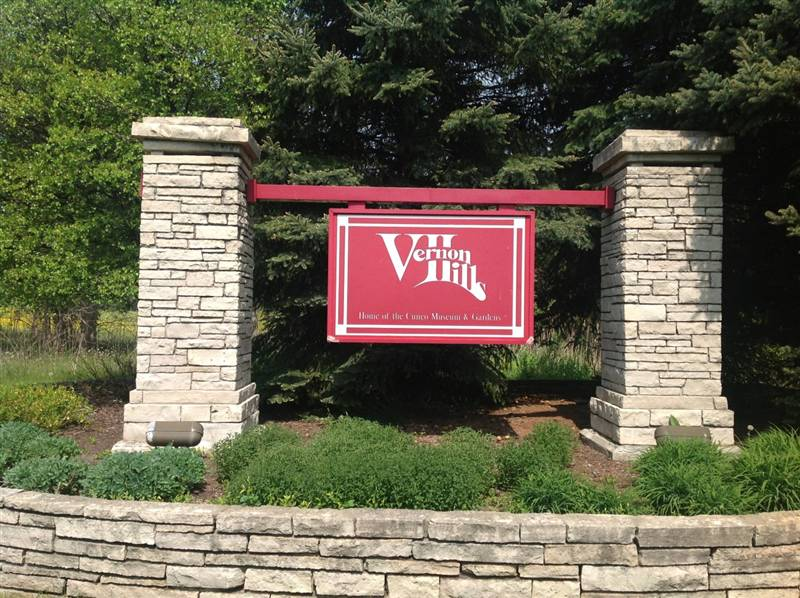 Real estate appraisals Vernon Hills 60061