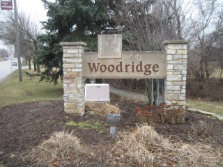 Real estate appraiser woodridge, Illinois 60517