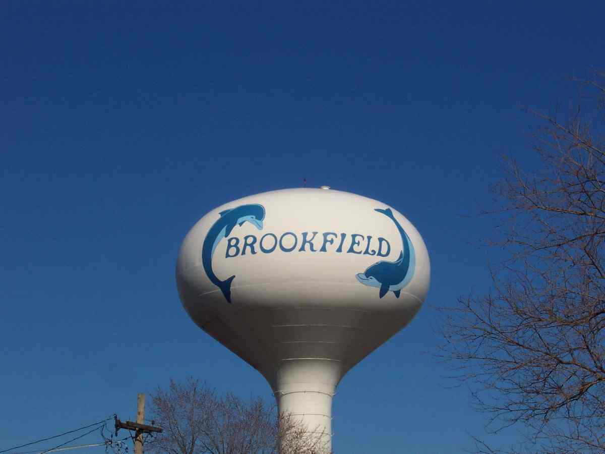 Real estate appraisals in Brookfield, IL 60513
