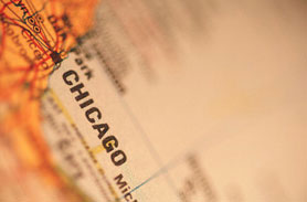 We provide appraisal services throughout the Chicago metropolitan area. Our appraisers serve Cook, Dupage, Lake, Kane, Mc Henry and Will county.